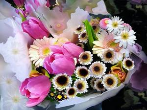 Bouquet of flowers 57477 640