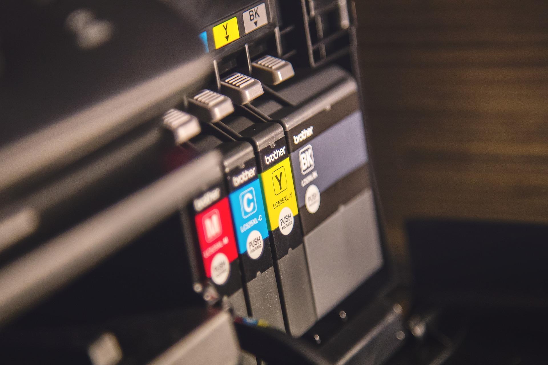 digital printer in bronx ny