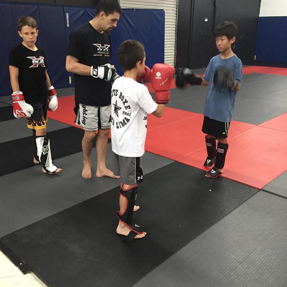 cross training in winter garden fl fight sport u0027s jiu jitsu 407
