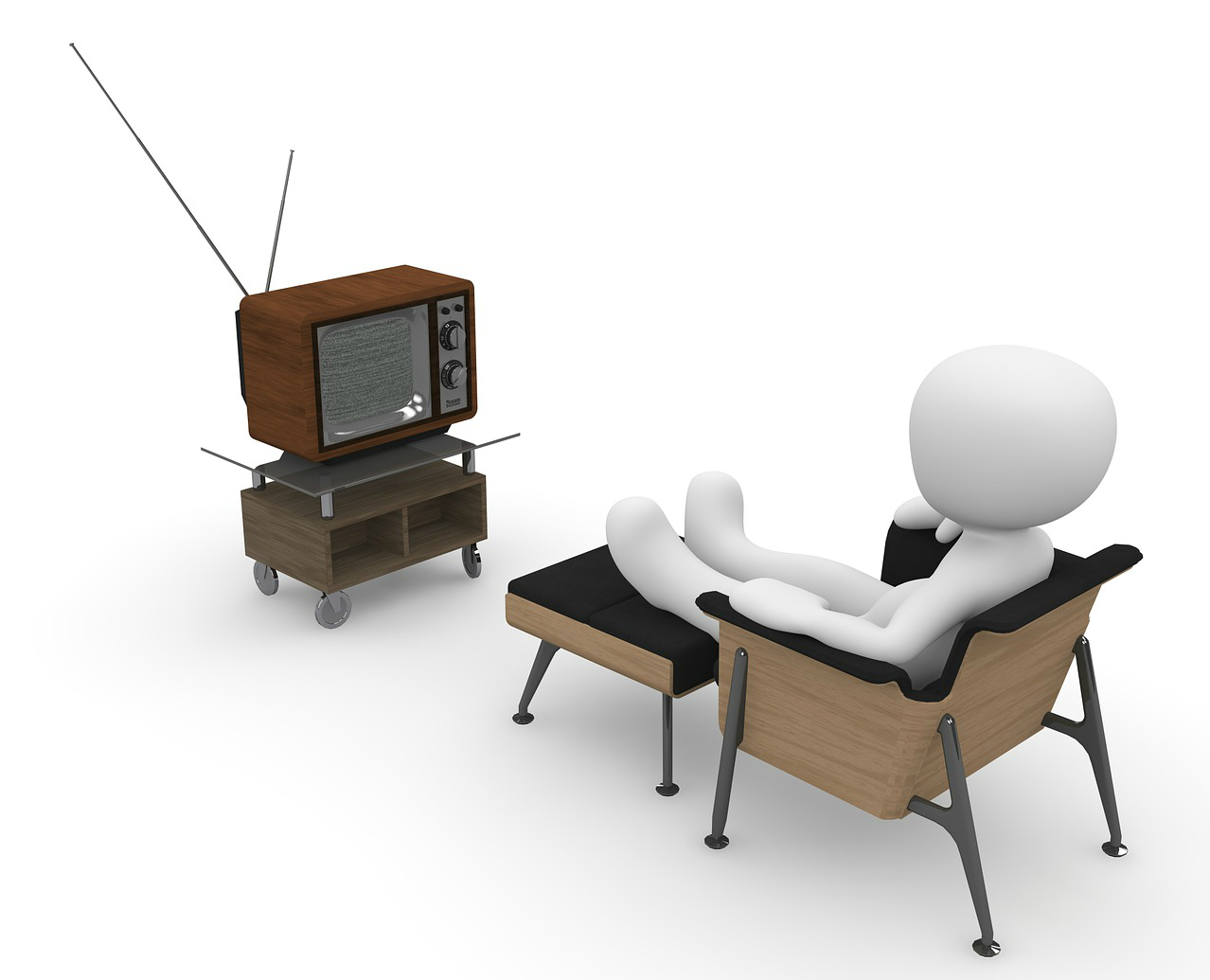 TV Services