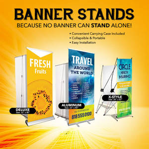 Ad e bannerstand 01