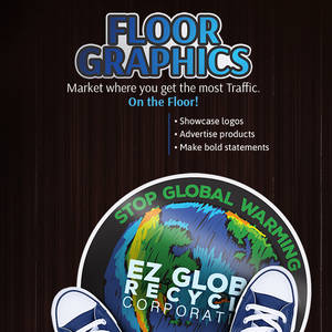 Ad e floorgraphics 02