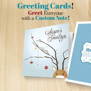 Ad e greetingcard 01