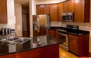 Kitchen 670247 1920