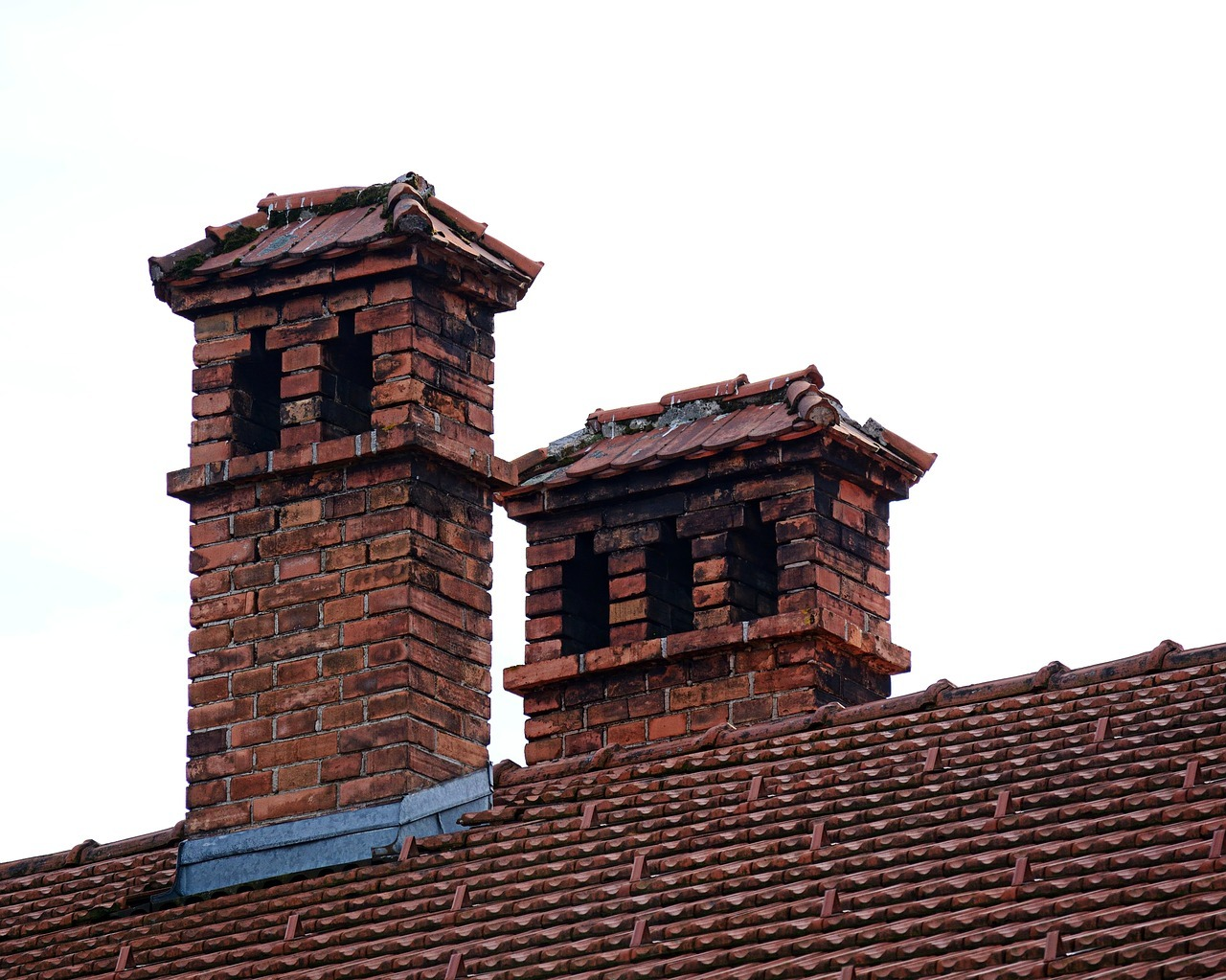 chimney sweep in carbondale co colorado chimney u0026 duct works