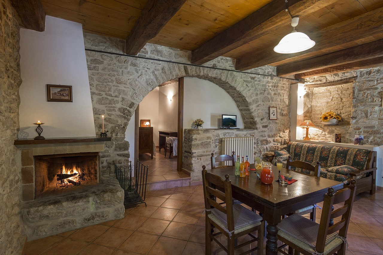 fireplace company in glenwood springs co 970 987 2962 the