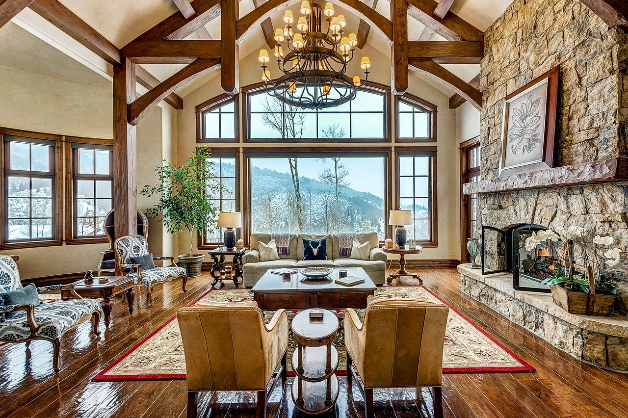 Fireplace Company in Glenwood Springs, CO | (970) 987-2962 The ...