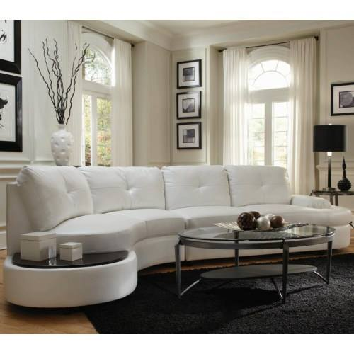 Living Room Furniture Katy Texas furniture store in katy, tx | elegance 4 less (832) 321-3628