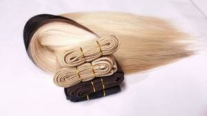 Weft extension 1144298 1280