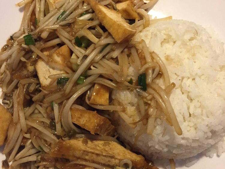 Bangkok Thai Küche Erlangen   Thai Restaurant In Urbana Il Bangkok Thai Pho 911 217 607 5828