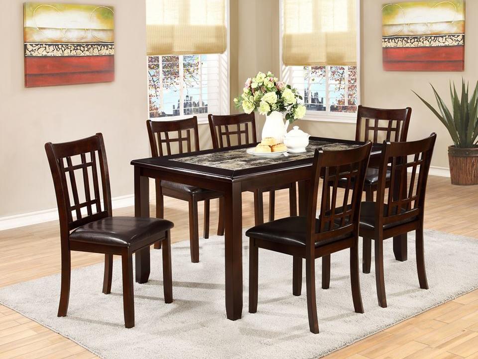 Furniture Store In Paterson Nj Lira Appliances 973