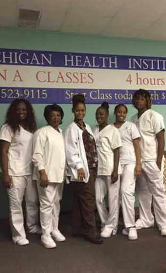Nursing_Assistant_Course