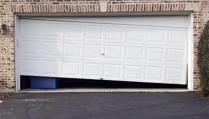 garage door refacingGarage Door Repair  Installation in San Antonio TX  210 284