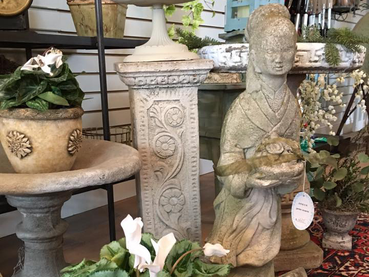 At Arbor Home U0026 Garden Accents, We Offer Home And Garden Ornaments,  Accents, And Gifts That Balance The Visual Experience Of Any Area.