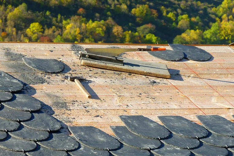 Platinum Roofing is a well-established business in Gun Barrel City TX offering the finest in craftsmanship and quality. When it comes to professionalism ... & Roofing Company in Gun Barrel City TX | Platinum Roofing (903 ... memphite.com