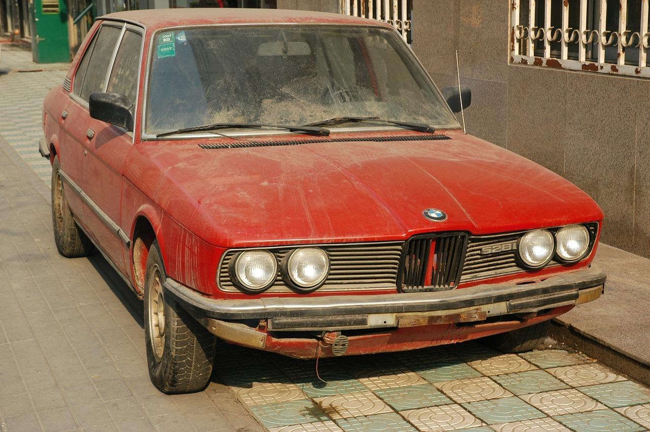 Stunning Removal Of Junk Cars Ideas - Classic Cars Ideas - boiq.info