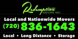 6x12 redemption movers d2 billboard