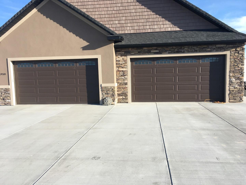 Garage door company in twin falls id qt garage doors 208 img 1139 rubansaba
