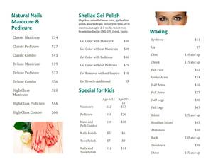 Top nails brochure updated 5.20 page 002