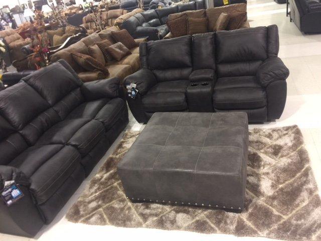 Furniture Store In Douglasville, GA   (678) 498 8999 The Furniture ...