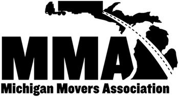 Michigan_Movers_Association_logo