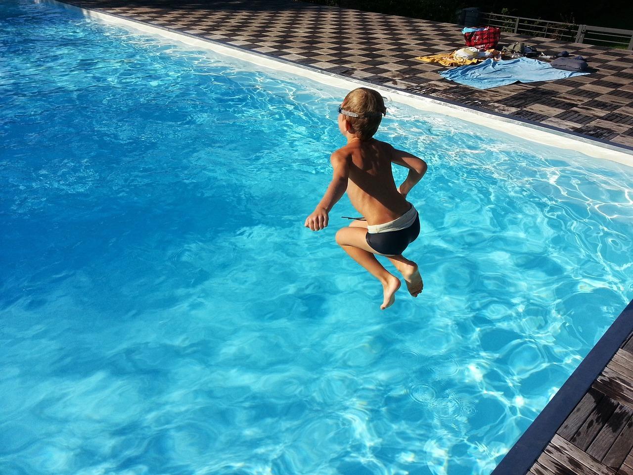 Swimming Pool Contractor In Houston Tx 713 478 0625 Aquatics Solution Services