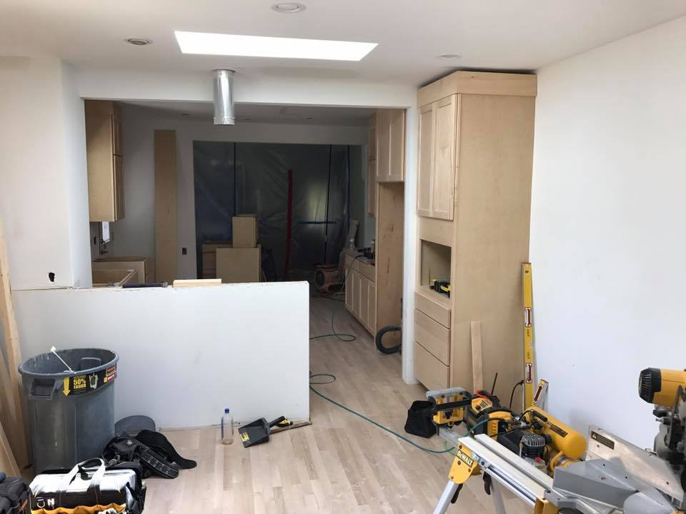 Home Remodeling In Lexington KY Lexington Remodeling Services - Home remodeling lexington ky
