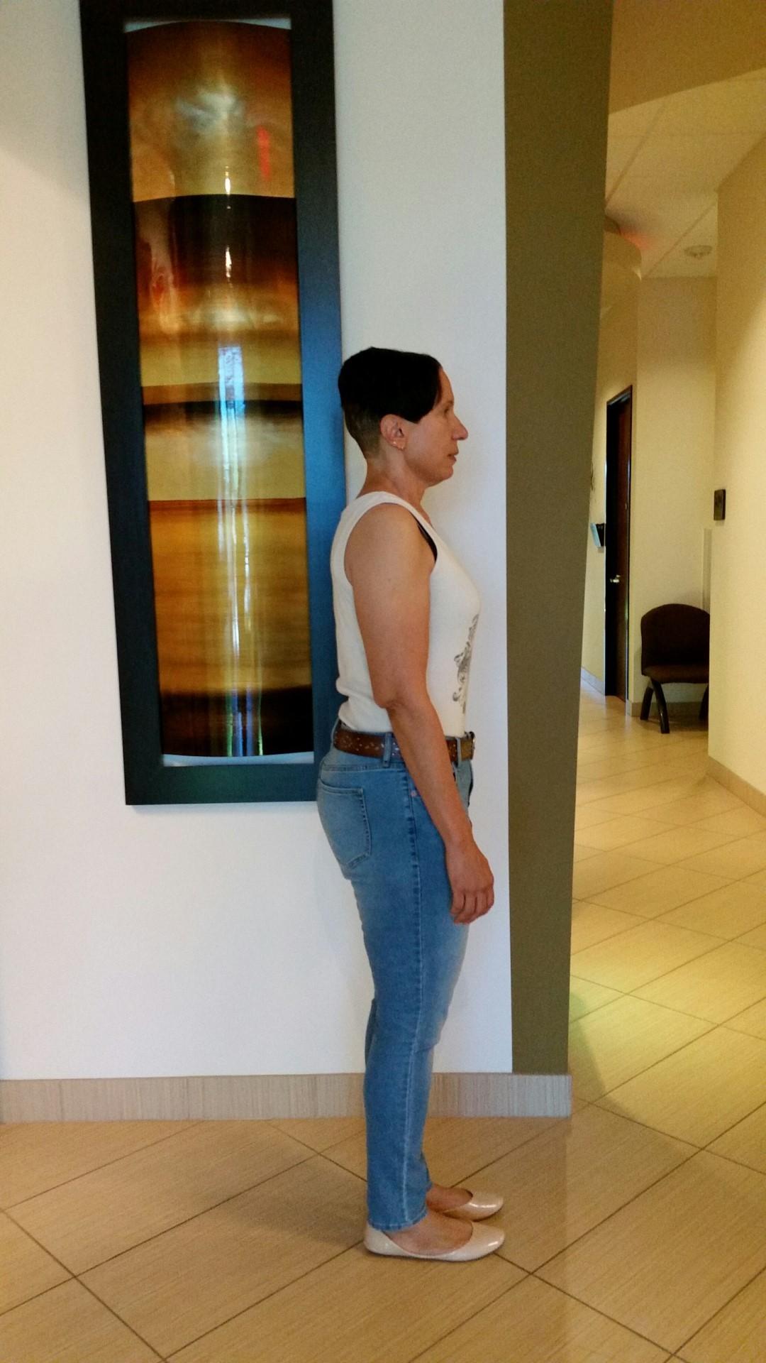 Medical Weight Loss in Scottsdale, AZ | Chiro-Med Center ...