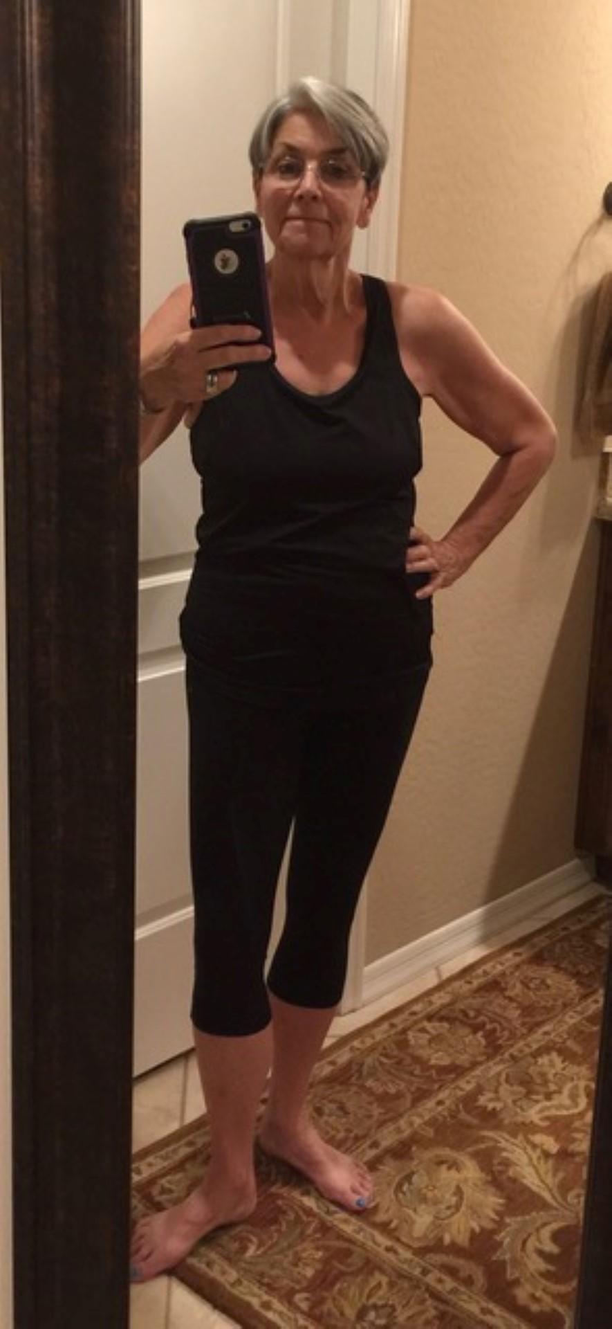 Medical Weight Loss in Scottsdale, AZ   Chiro-Med Center ...