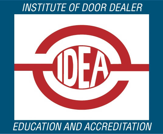12630081-institute-of-door-dealer-education-and-accreditation