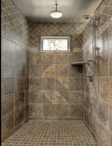 Shower tile pattern ideas e1285798961907