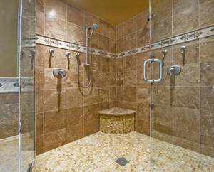 Lochwood lozier custom homes remodeling landscaping master bathrooms 8 495x400
