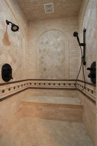 Traditional bathroom (3) (1)