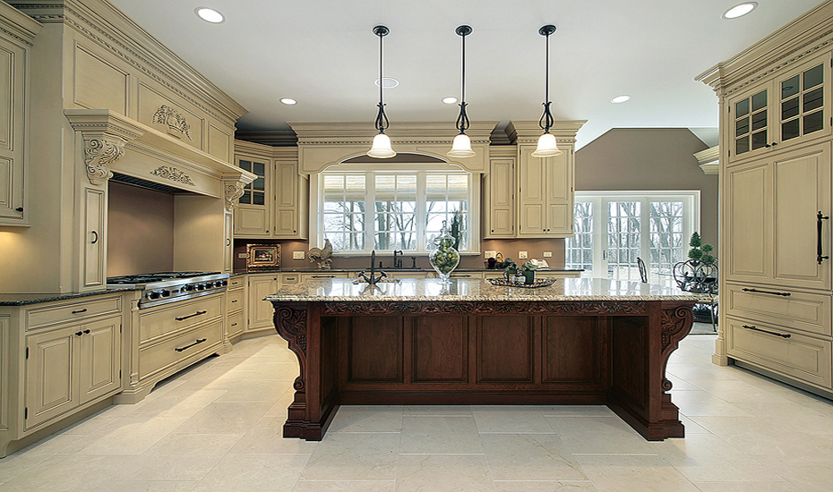 luxury-custom-kitchen-cabinet-l-b3f50644b2c2f830