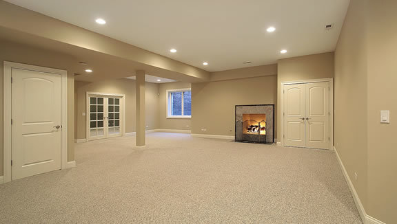 basement-finishing-contractor-in-new-hampshire