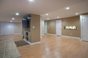 C5f129e9008f3540 2585 w660 h439 b0 p0  contemporary basement