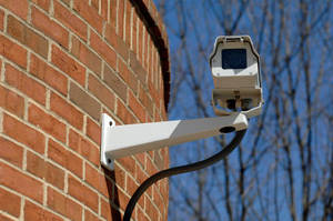 Video surveillance or cctv systems
