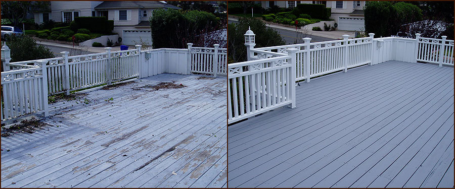 before-and-after-deck-paint-job-in-Maple-Grove