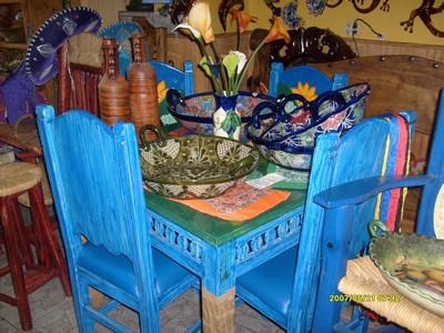 Pottery In Hialeah Fl