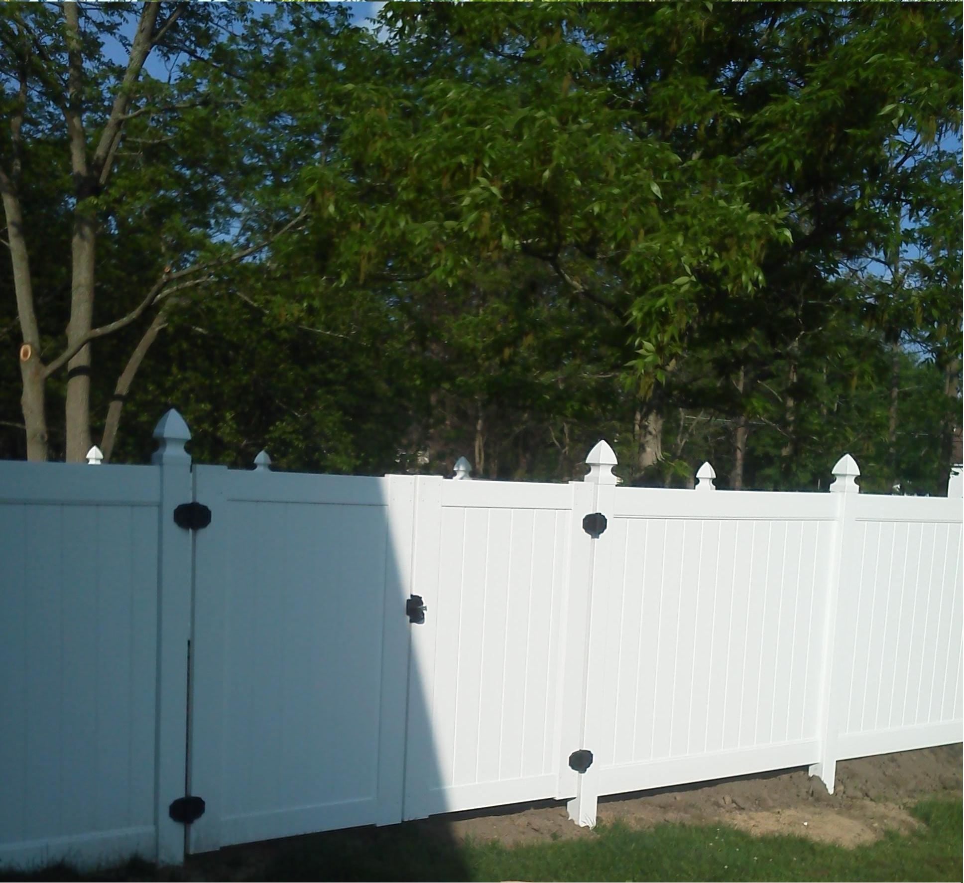 fencing in niagara falls ny 716 946 6294 total fencing