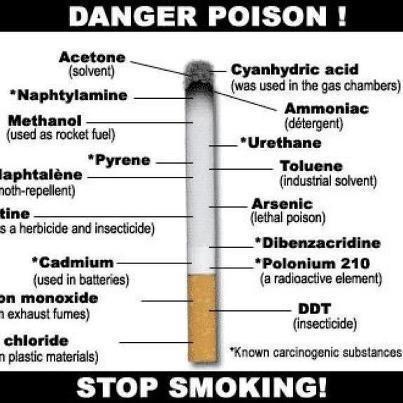 cigarette substitute