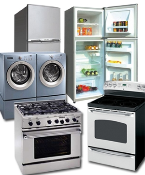 Marvelous Appliance Repairs