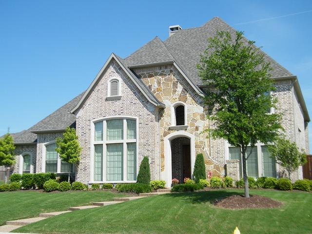 Estate Appraiser