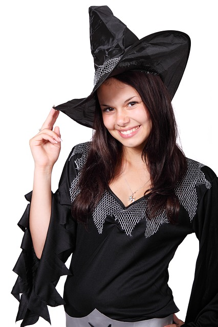 masquerade costume and tuxedo is the number one costume rental store in oklahoma city ok our vast selection of costumes tuxedos and accessories will blow - Halloween Stores Oklahoma City