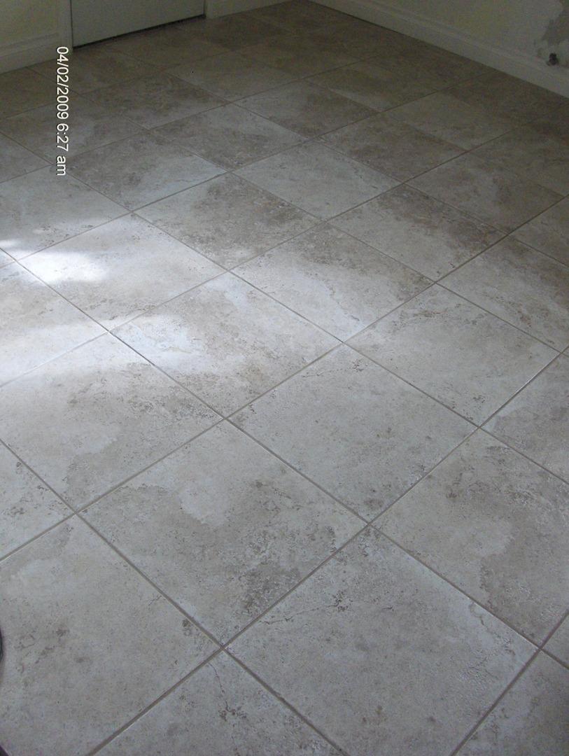 Flooring Company In Sun Valley Ca