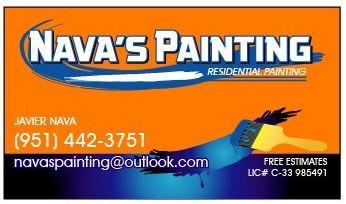 Painting Company