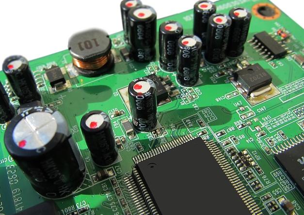 soldering training