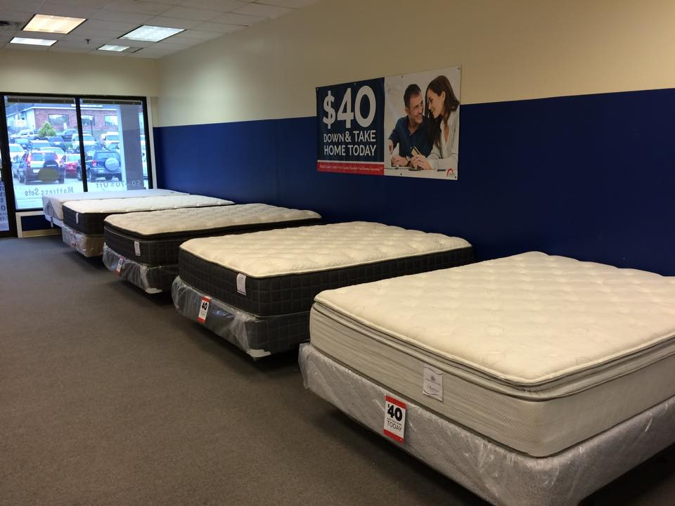 comfort large day sears sebenaler labor of for guarantee mattress size warranty sale online mattresses info