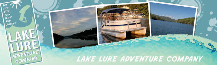 Image result for Lake Lure Adventure Company, Lake Lure, NC, 28746