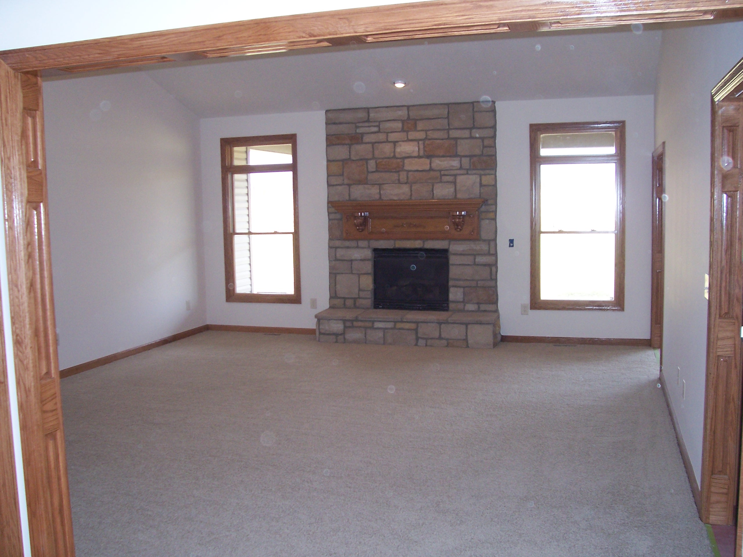 General Contractor In Lancaster Oh Renewit Home